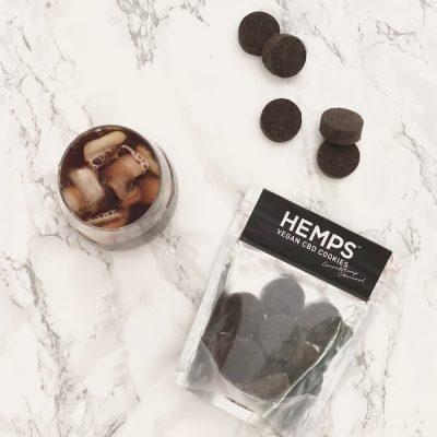 hemps-cookie-01